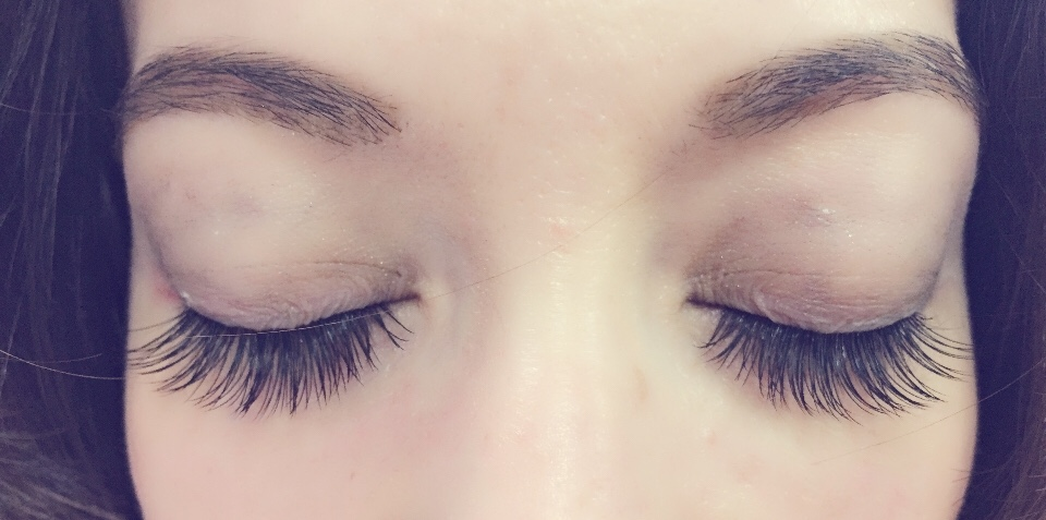 8d102e14b87 Eyelash Extension Salon, Lash Bella, Closter, Fort Lee, NJ